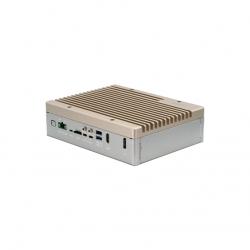 AAEON-BOXER-8240AI