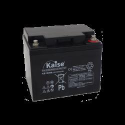 Bateria-Kaise-AGM