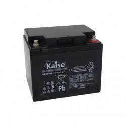 Bateria-Kaise-AGM(1)