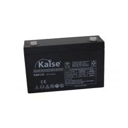 Bateria-Kaise-VRLA