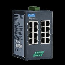 Switch Ethernet Advantech