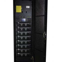 UPS Kaise Trifasico Modular